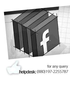 Facebook Application Development Bangladesh